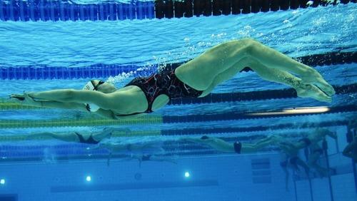 2012年ロンドンオリンピック美女SP37