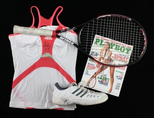 Ashley Harkleroad – Playboy Aug 08 (9)