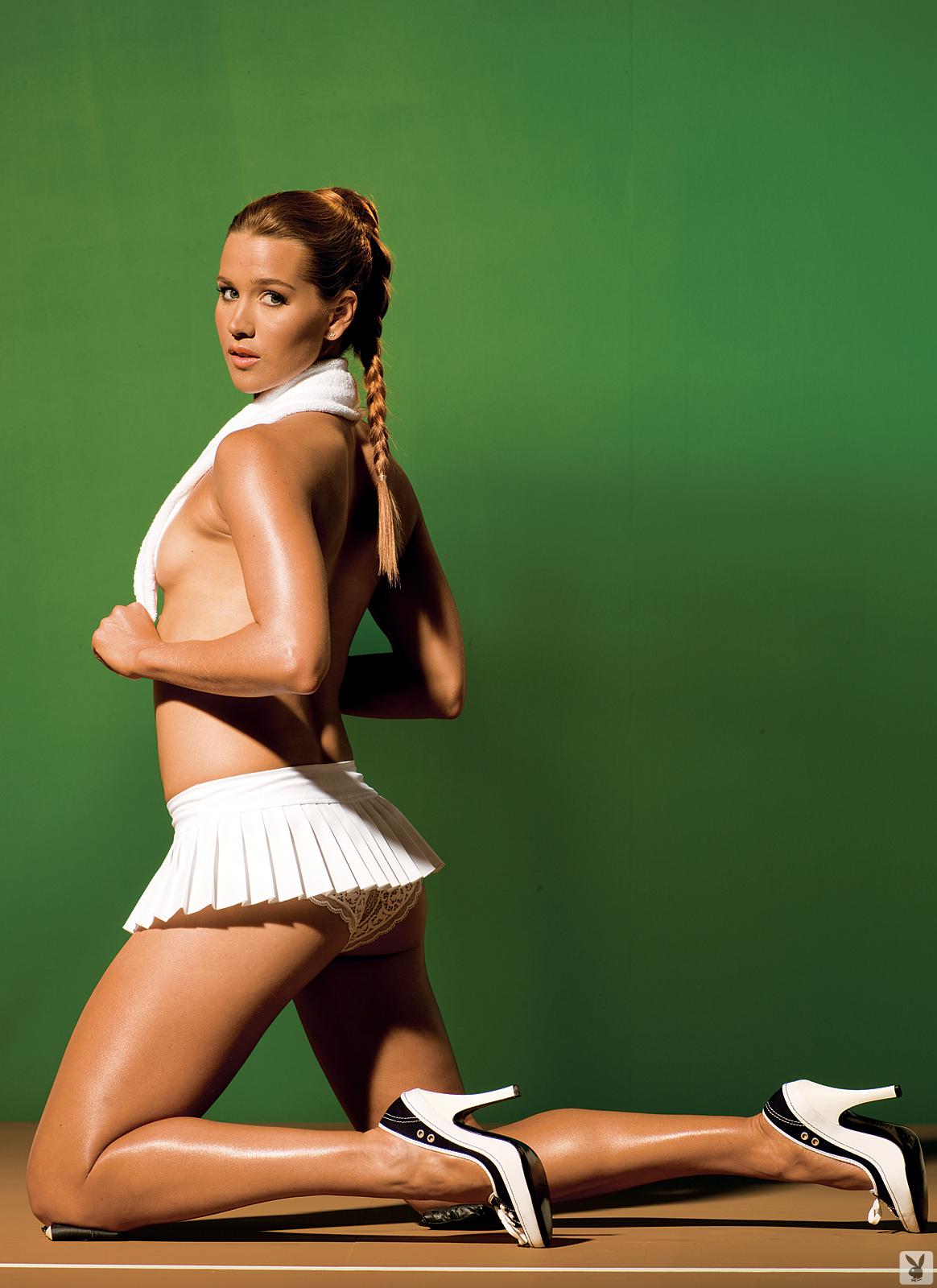Сексуальные картинки теннисисток 21 фотография