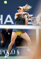 xnews-Caroline Wozniacki @ US Open 2010 c02