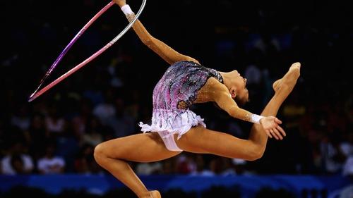 2012年ロンドンオリンピック美女07