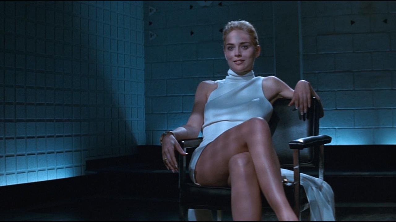 video erot kit erotici