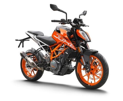 165526_390-Duke-orange