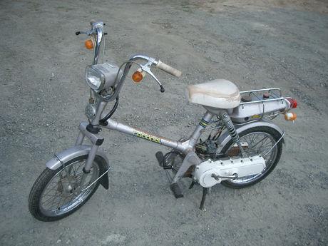 PAL-1