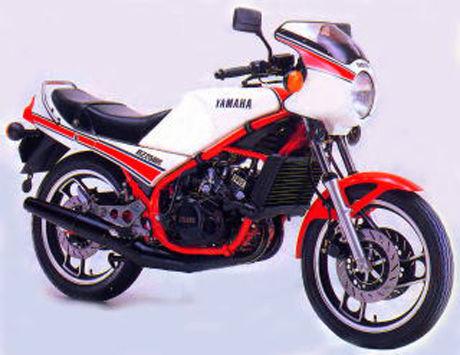RZR250