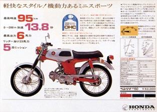 1967SS5002