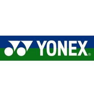 yonexrogo