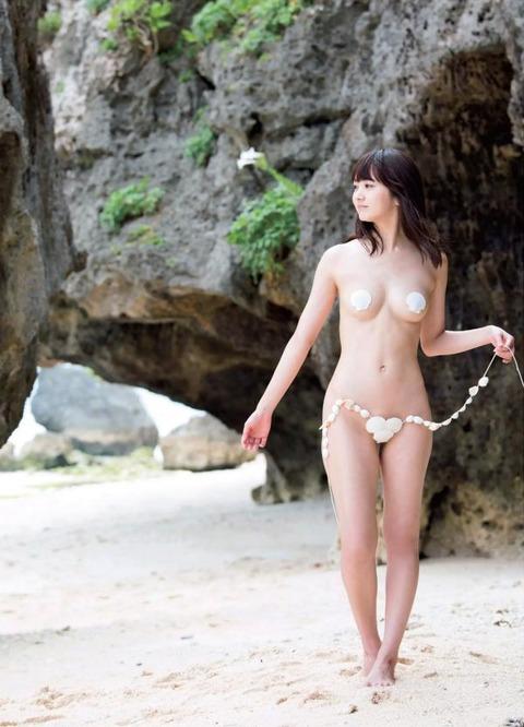 oo180207-hamada_shouko-02s