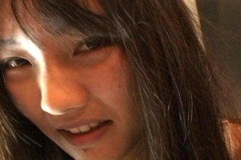 snapshot20111111015226