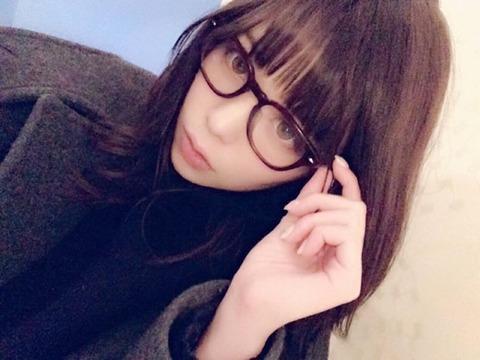 ootori_kaname_5723-160s