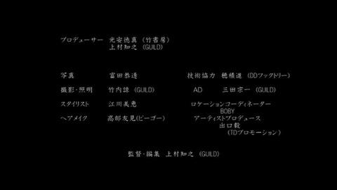 PDVD_660