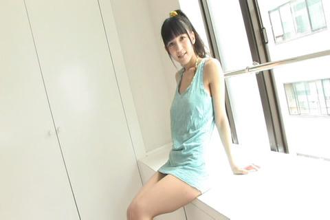 snapshot20110808014309