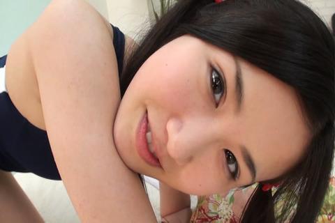 snapshot20130120051201