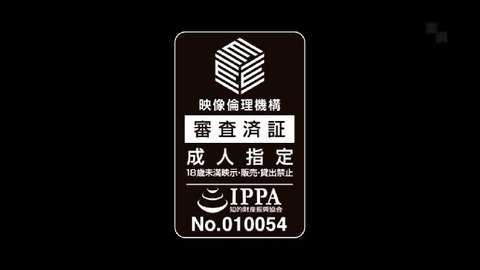 PDVD_000