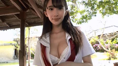 kiyomi-kiminonawo-ss18