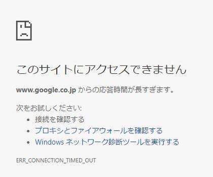 shitagaki--1493524775-420-350-931