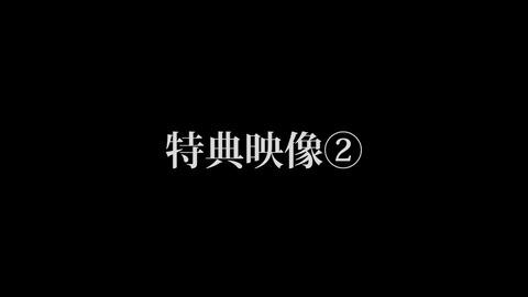FabPlayer_[20180728-054753-460]