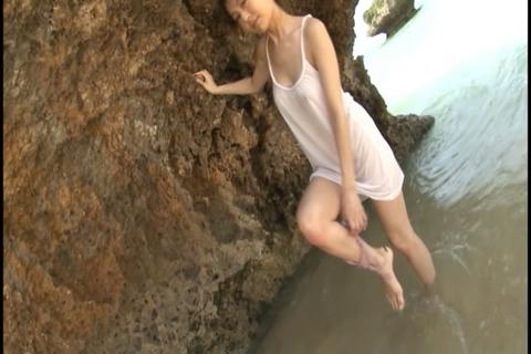 snapshot20111119114619