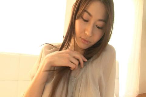 snapshot20110423155310
