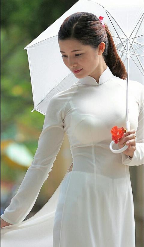 f23e720c820a9bae139f1b3a668c3353--việt-nam-asian-fashion