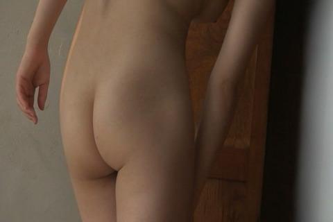 snapshot20120901155441