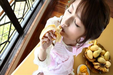 snapshot20120720234243