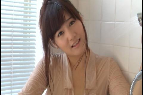 snapshot20120121150834