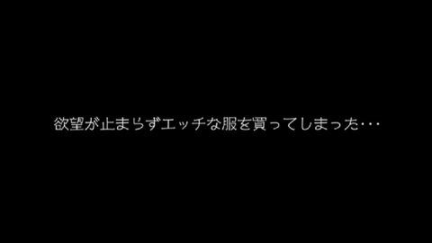 PDVD_059