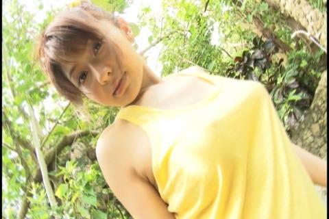 snapshot20111119122320