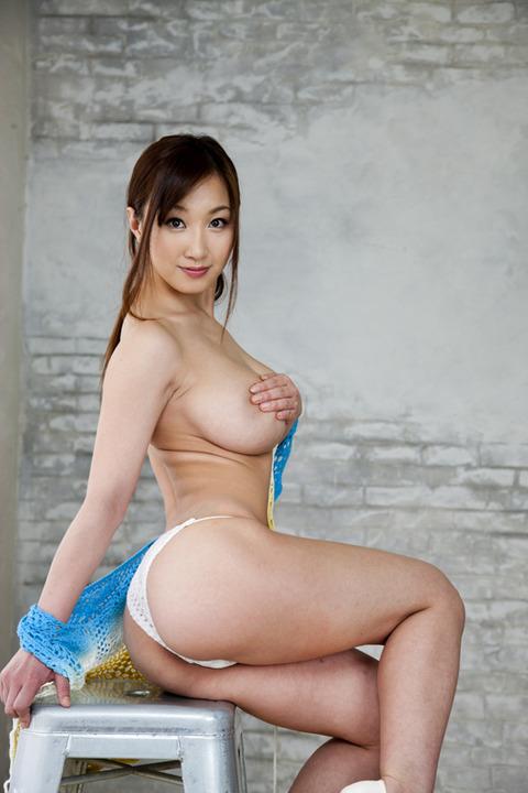jmdv_7014_01