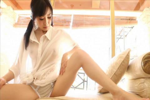 snapshot20120819004635