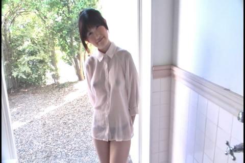 snapshot20121223234319
