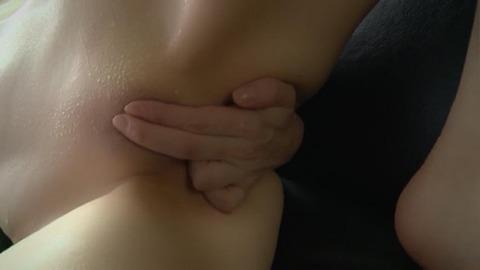 PDVD_048