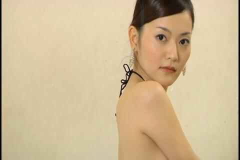 snapshot20111030010312