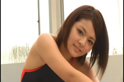 snapshot20121218003725