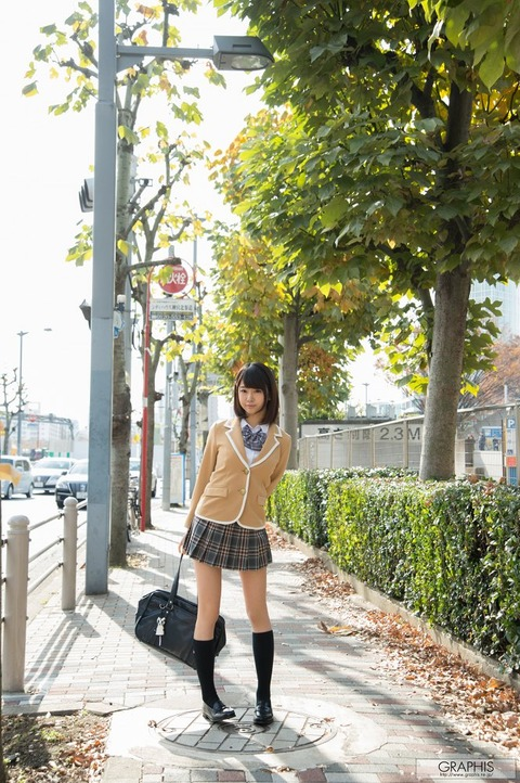 harumiya_suzu_005