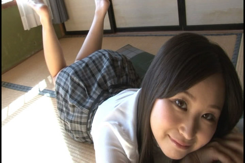 snapshot20110708013142