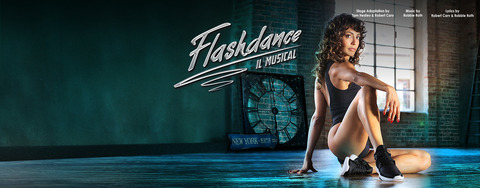 Sito_Flashdance_home OK