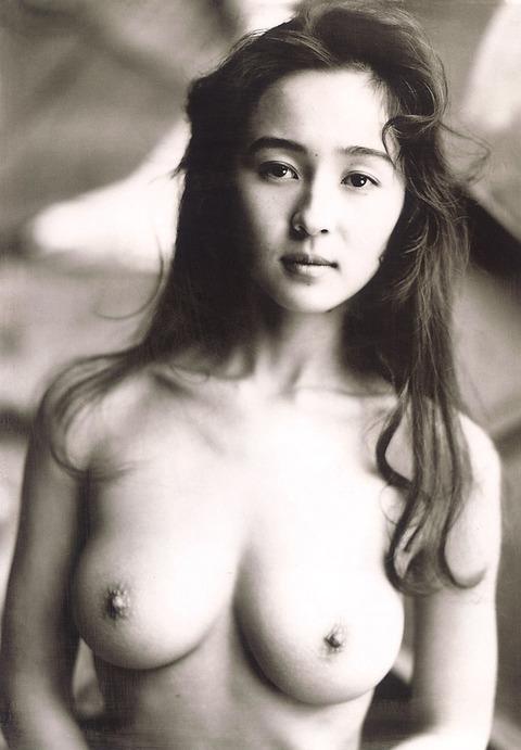 miyuki-komatsu-00254069