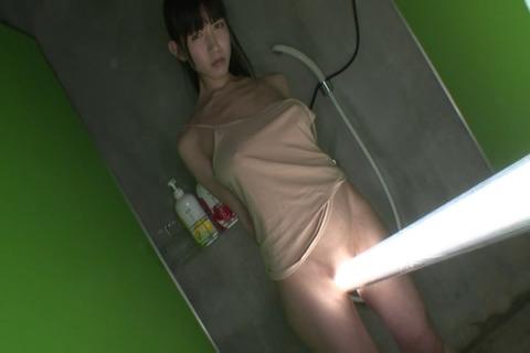 snapshot20111008180238