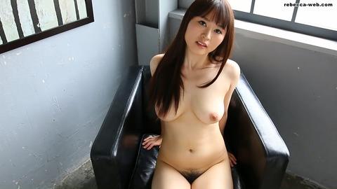 20150831-003641