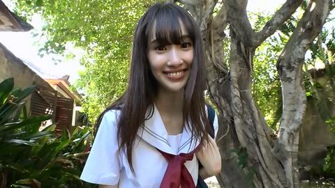 kiyomi-kiminonawo-ss12