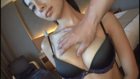 4203088068_171