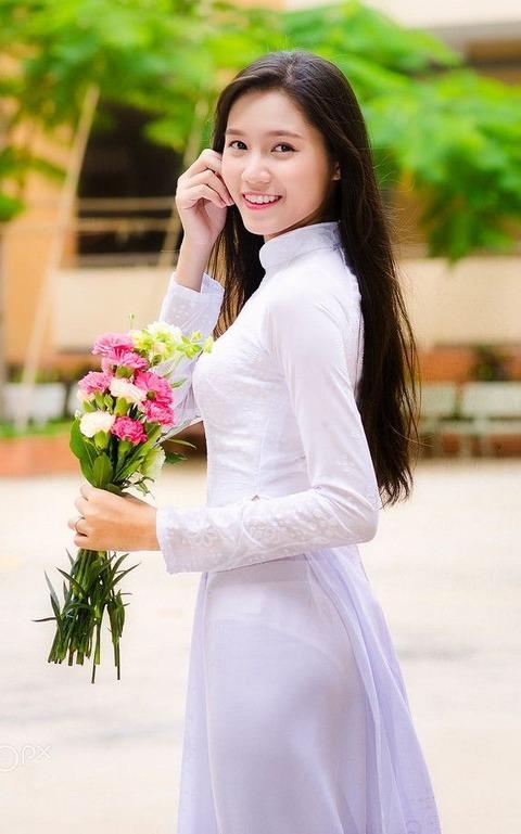 cb4a6730dbe30a4876e094366ec79255--việt-nam