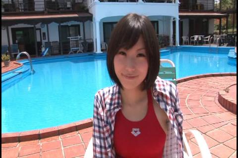 snapshot20111231234140