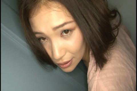 snapshot20120909030118