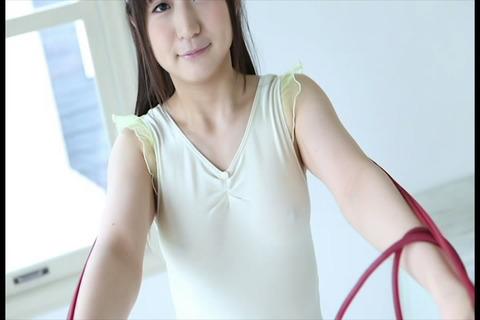 snapshot20120814033409