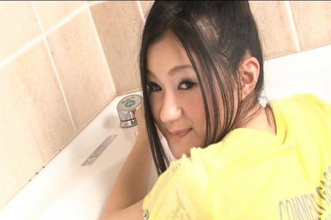 snapshot20110717225717