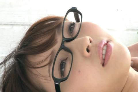 snapshot20120305232754