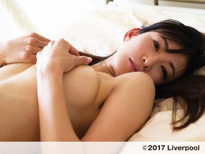 LPFD-309_h4_11